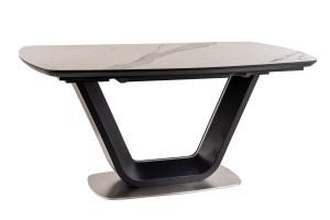 Stol MANI 3