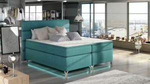 Krevet AMADEA 4 180x200cm