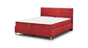 Krevet DALEA