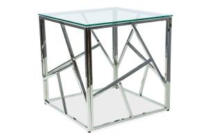 Klubski stol CASCADA XQ8