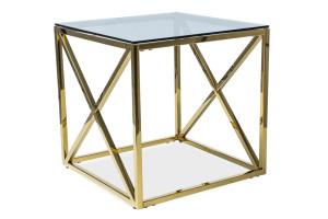 Klubski stol SIMFONI XQ10