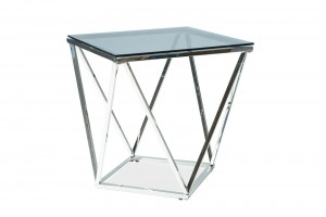 Klubski stol VERIL XQ14