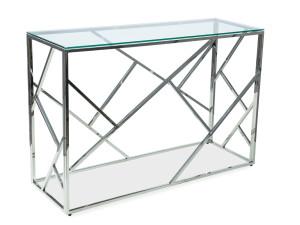 Klubski stol PACADE XQ16