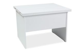 Klubski stol JOST XQ1