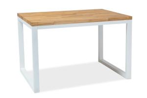Stol LONNY 2