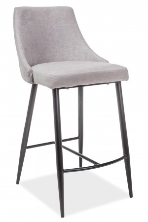 Barska stolica NOEL