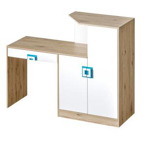 Uredski stol NOEL