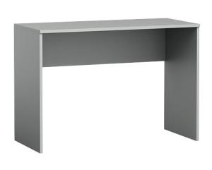 Uredski stol LUCAS