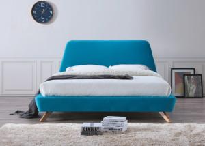 Krevet NAGO 160x200cm