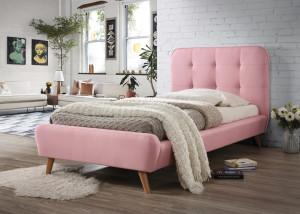 Krevet ALEXIA 200x90 cm
