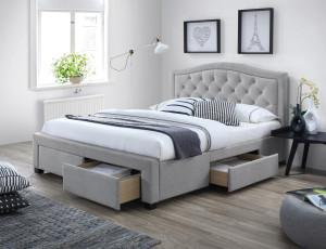 Krevet TRACE