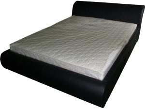 Krevet EMA