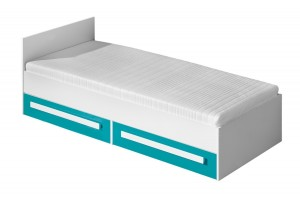 Krevet OLIVER  90x200