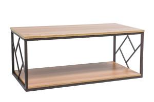 Klubski stol LISA