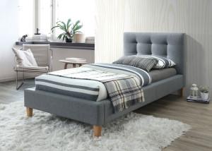 Krevet TAJČI 90x200