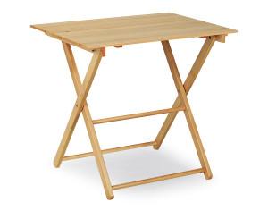 Stol BASS 60 x 80 cm