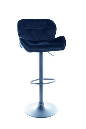 Barska stolica UNO2
