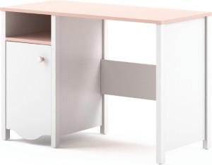 Uredni stol BELLA