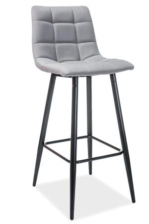 Barska stolica VATO