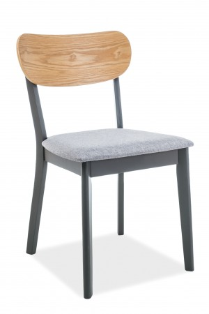 Stolica VITO