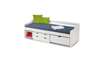 Krevet FLAVIJO